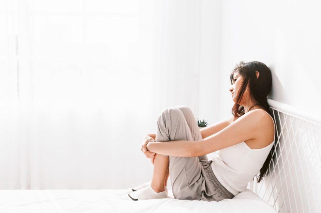 Sentimientos y pensamientos asociados al coronavirus. Cuidá tu salud mental