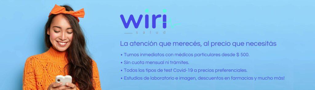 Restricciones y requisitos para poder viajar en Argentina: la guía definitiva de Wiri Salud.