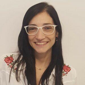La Dra. Carolina Arias, médica oftalmóloga nos habla sobre la consulta oftalmológica, visión y cuidados en tiempos de exceso de pantallas.